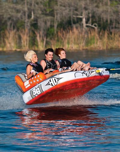 30+ Correct craft ski nautique 200 ideas in 2021