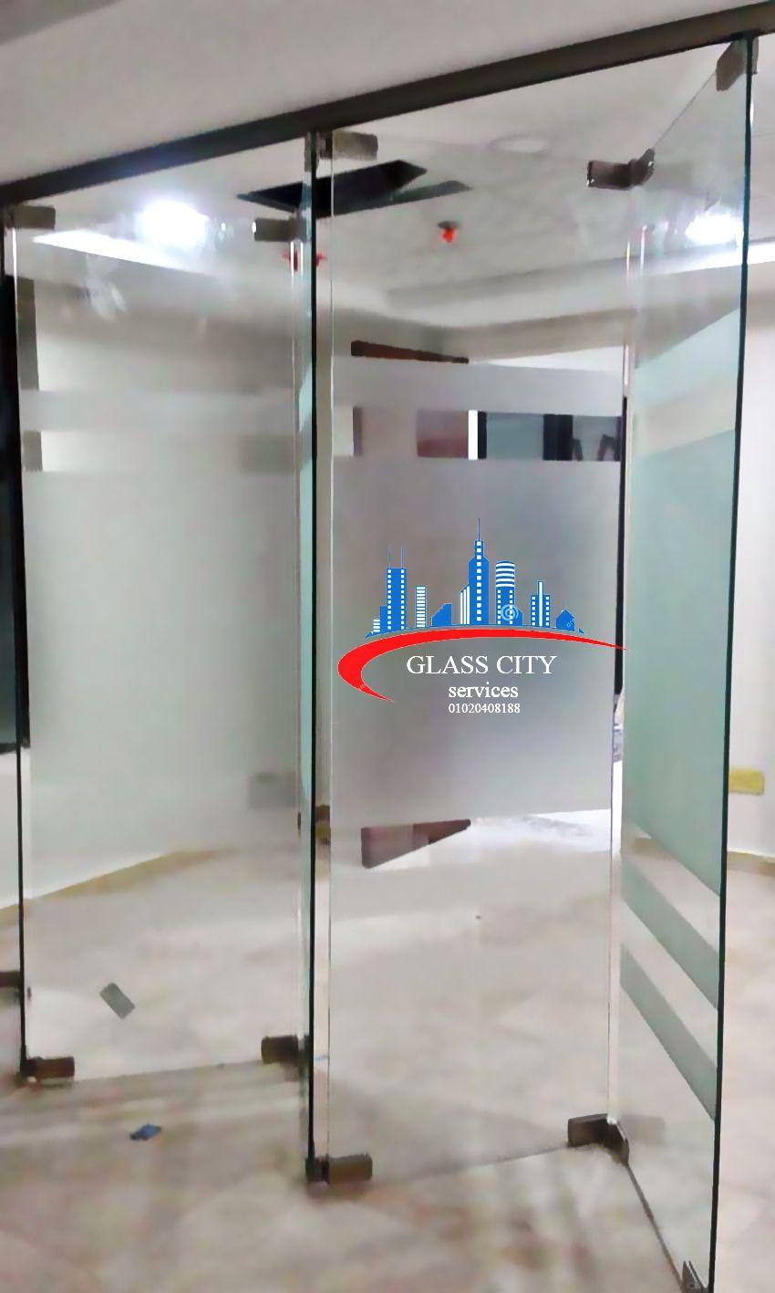 احدث تصميمات الحوائط الزجاج المنطبق Bathtub Bathroom