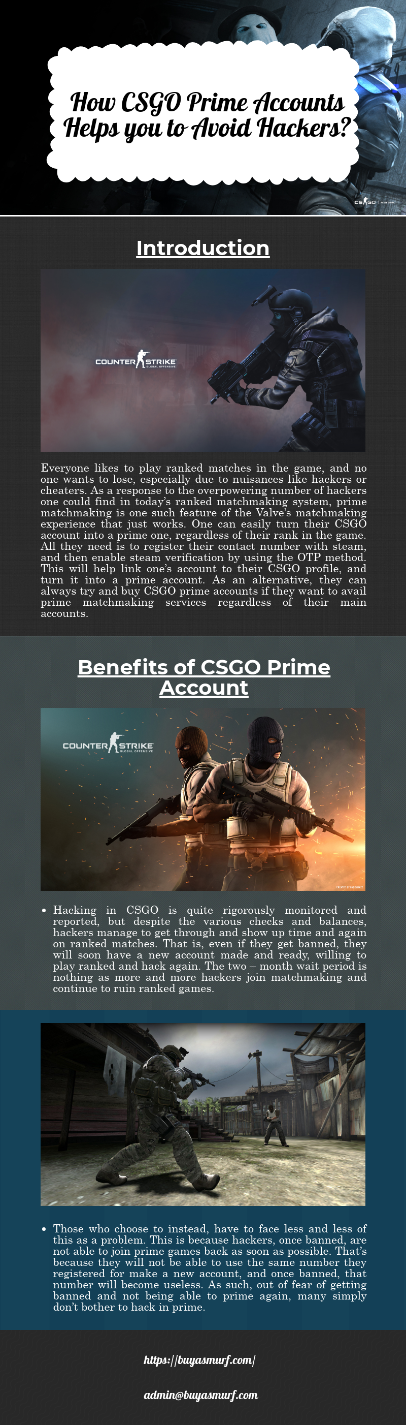 prime matchmaking benefits