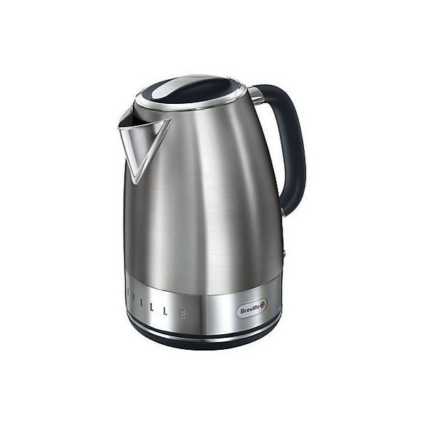 Breville Elements VKJ576 with 13% #discount. Jug Cordless, Capacity ...