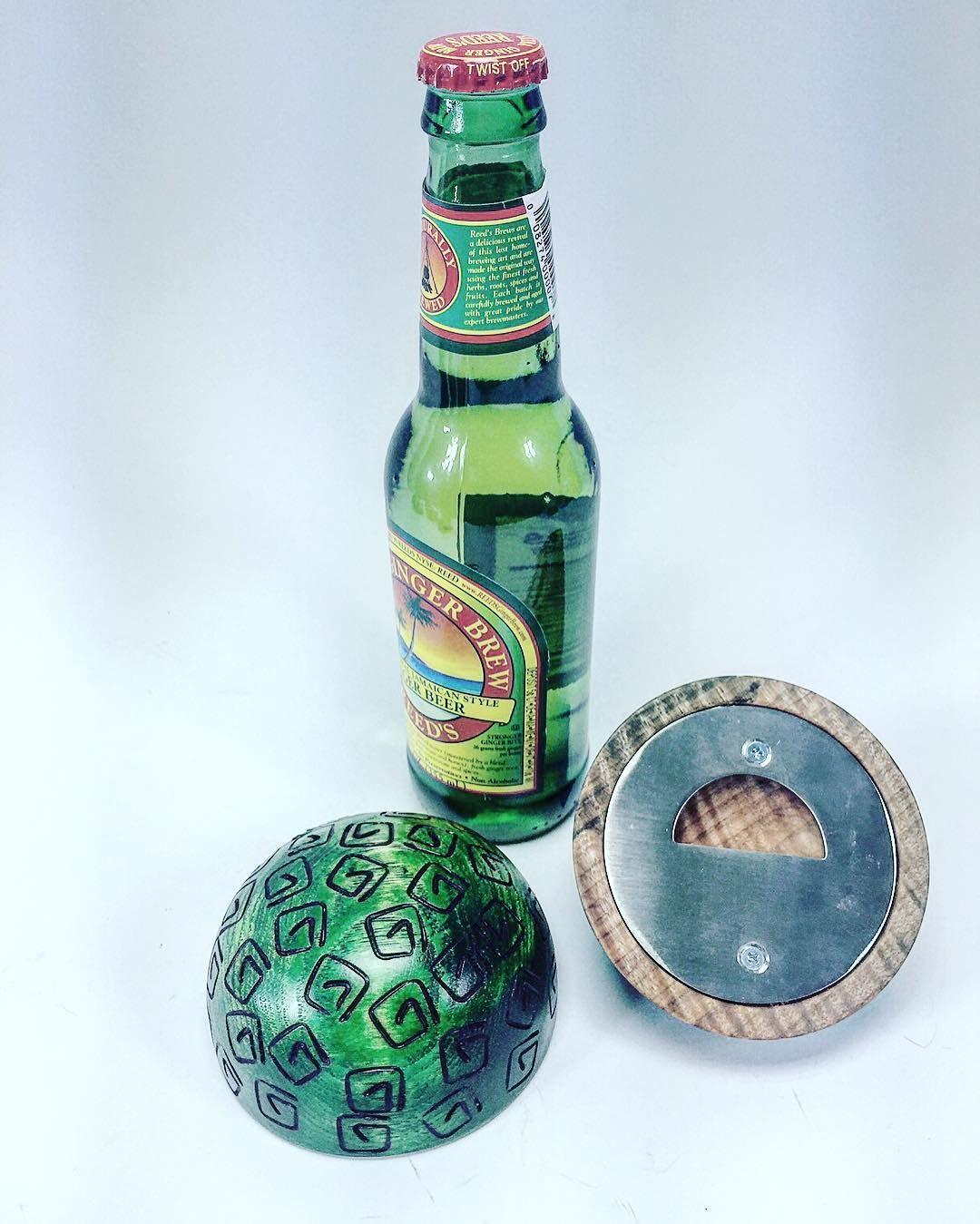 #bottleopener #churchkey #beerart #beerlover #canopener #soda #barware…