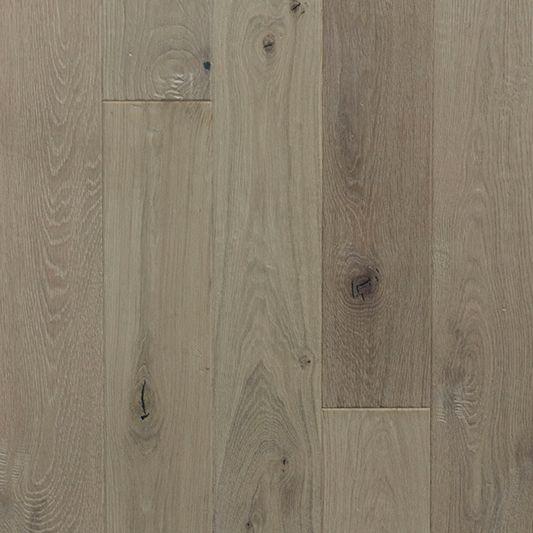 Artistry Hardwood Flooring Products Iceland Oak 50021