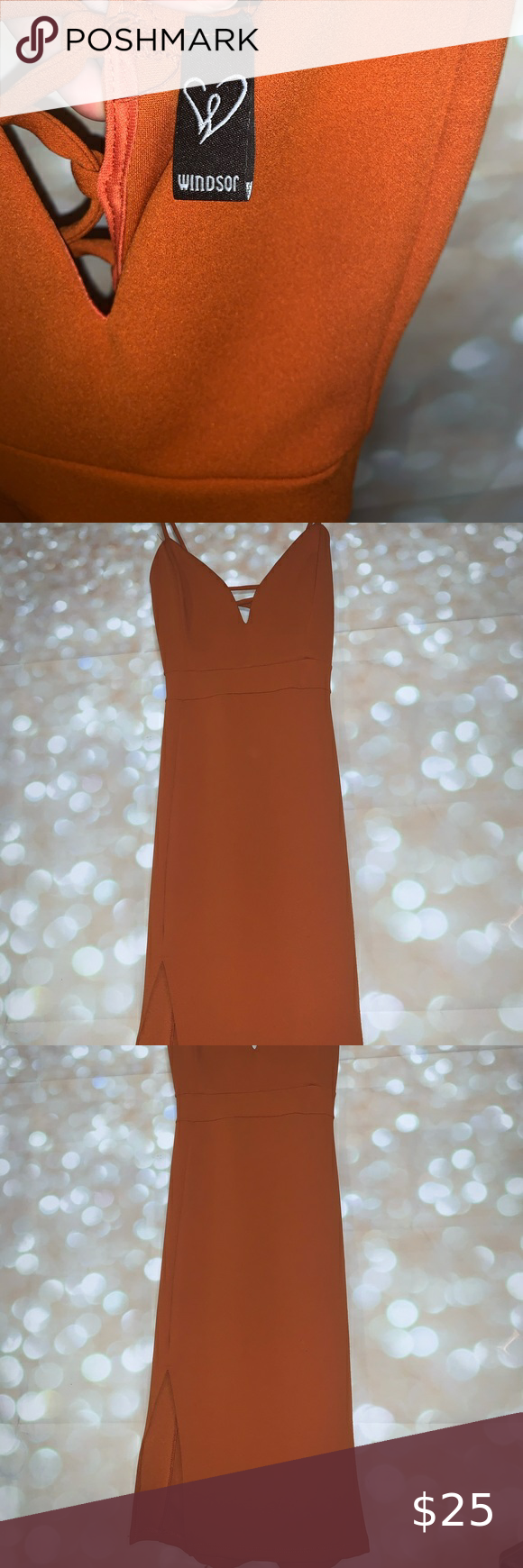 Smocked Top Wrap Dress Stretchy Strappy Long Dress Flowy Ruffle Maxi Dress Tube Top Dress Dresses Womens Long Dresses [ 1774 x 1000 Pixel ]