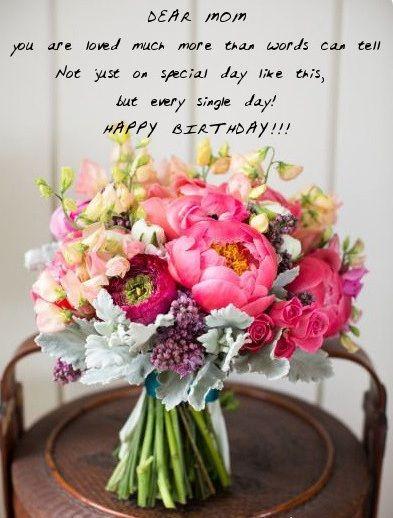 Pin by divya sharma on happy birthday wishes pinterest mother pin by divya sharma on happy birthday wishes pinterest mother mother mother birthday and birthdays m4hsunfo