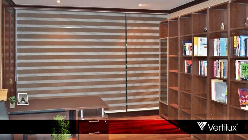 persiana, persianas chihuahua, puertas plegables, cortinas y - Cortinas Decoracion