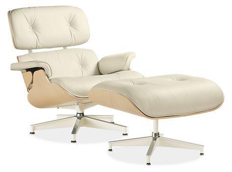 Sensational Choosing A Modern Nursery Glider For A Friend We Love The Uwap Interior Chair Design Uwaporg