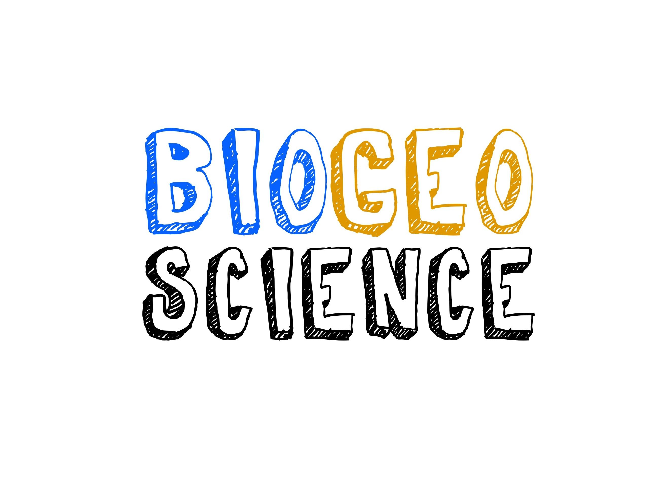 Bgs Tpt Miscellaneous Pinterest Biogeo Science