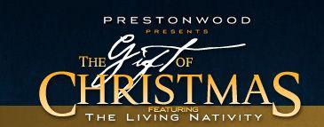 The Gift Of Christmas Prestonwood Baptist Church