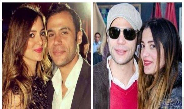 معلومات عن نوران إيهاب طلعت زوجة محمد عادل إمام Round Sunglass Men Mens Sunglasses Round Sunglasses