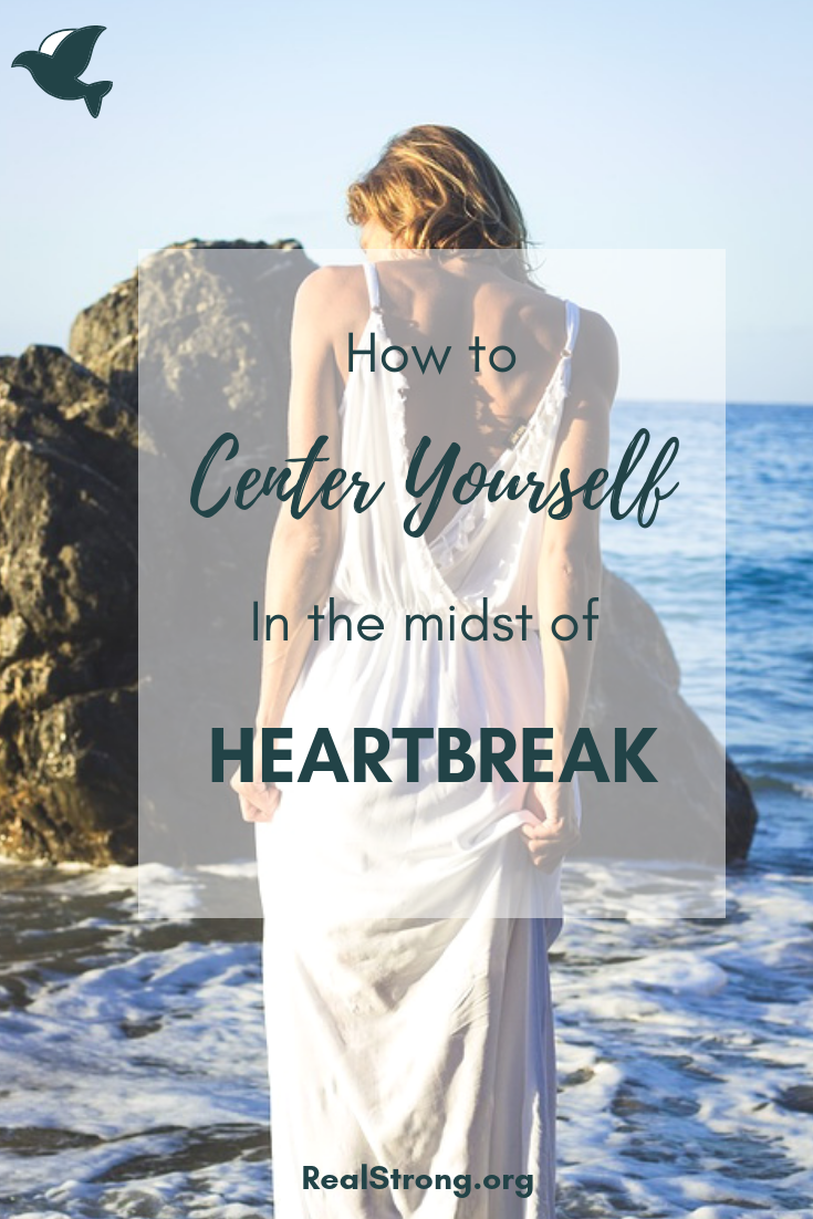 This is the most helpful resource out there for women who are DEEPLY attached…
