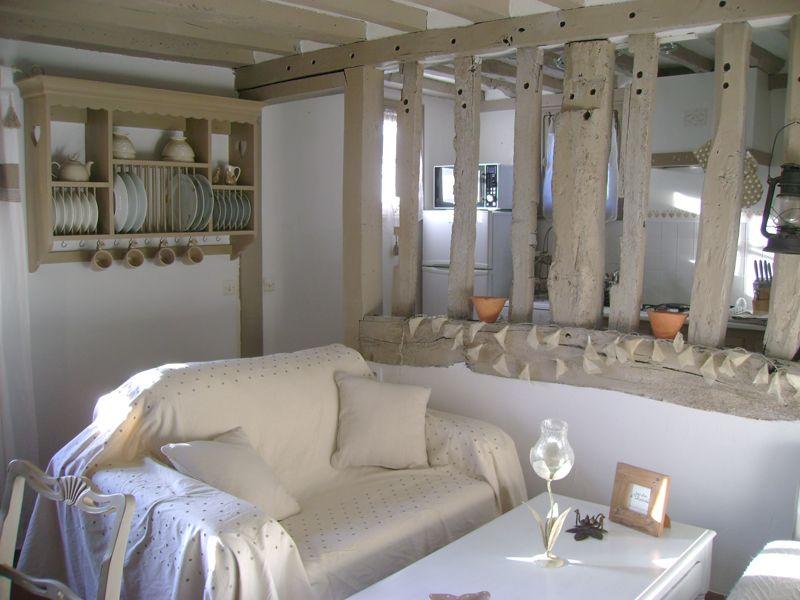 Decoration Maison Normande Maison Normande Decoration