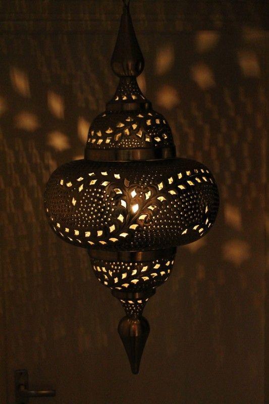 Marokkaanse Hanglamp Souk 5 Marokkaanse Lampen Lantaarns