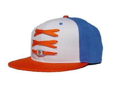 Lacer Headwear Cap