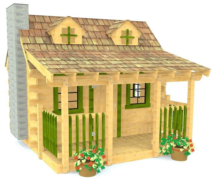how much does it cost to build a shed 10x10