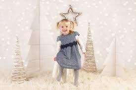 Bildergebnis für kinderfotos weihnachten ideen