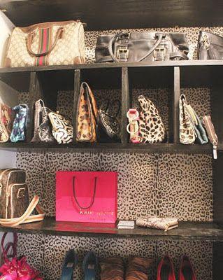 Cute Wallpaper Phone Case Best 25 Leopard Wallpaper Ideas On Pinterest Cheetah