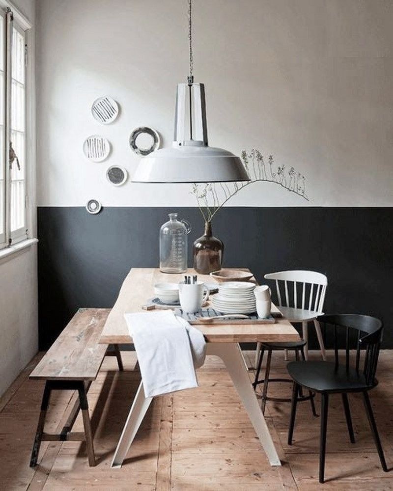 1000+ images about Dinning room on Pinterest