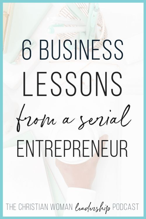 Episode 38: From Social Worker to Business Owner–My