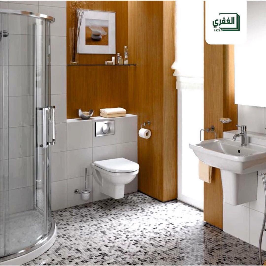 جديد عروضنا من شركة Vitra التركية إليك سيدتي طقم حمام كامل مرحاض معلق مغسلة نصف رجل متوفر غطاء هيدروليك عادي شطاف Bathroom Toilet Instagram Posts