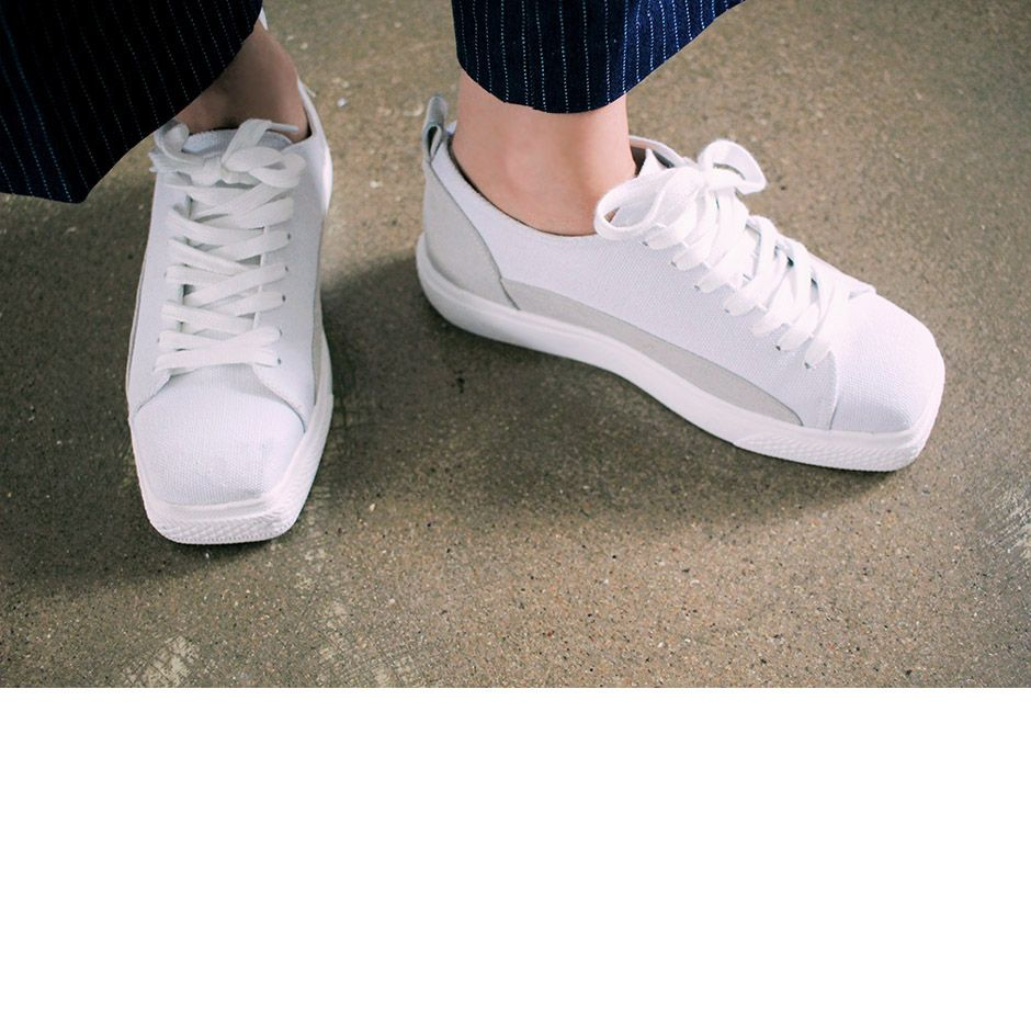 Pin on Fashionable Asian Shoes