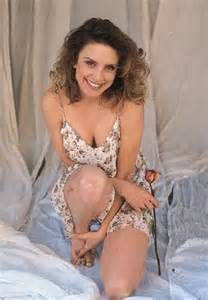 Hot naked middle age women