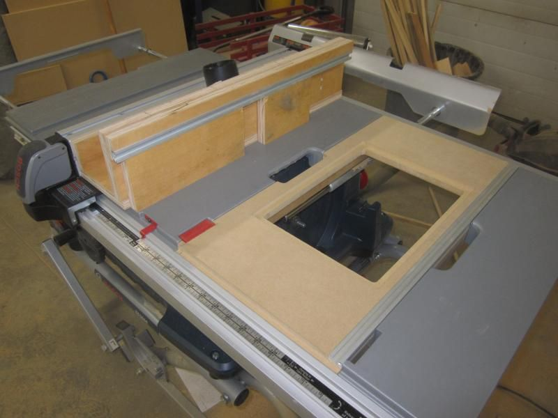Bosch 4100 09 router insert 20 pro construction forum be the so my first insert started to fail it was sagging in the middle and the reality it was a little rough the thing is you need a router table to make a rou keyboard keysfo