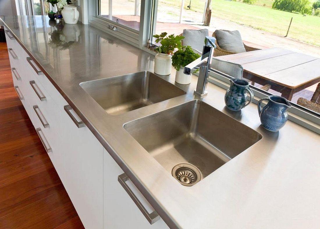 73 Cool Kitchen Sink Design Ideas  Kitchen Sink Design Sink Endearing Cool Kitchen Sinks Inspiration