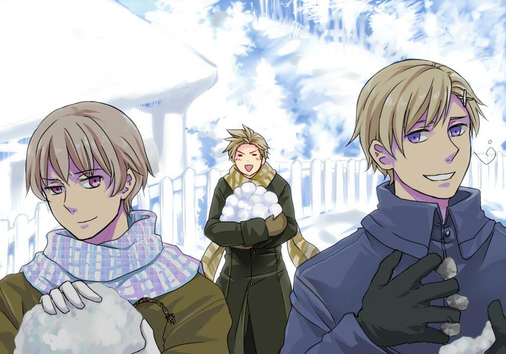 Hetalia iceland tags anime oosugimichiko axis powers