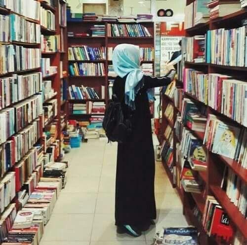 وهاي رمزيات بنات محجبات اتمنى تعجبكم لايكك Arab Girls Hijab Beautiful Hijab Hijab