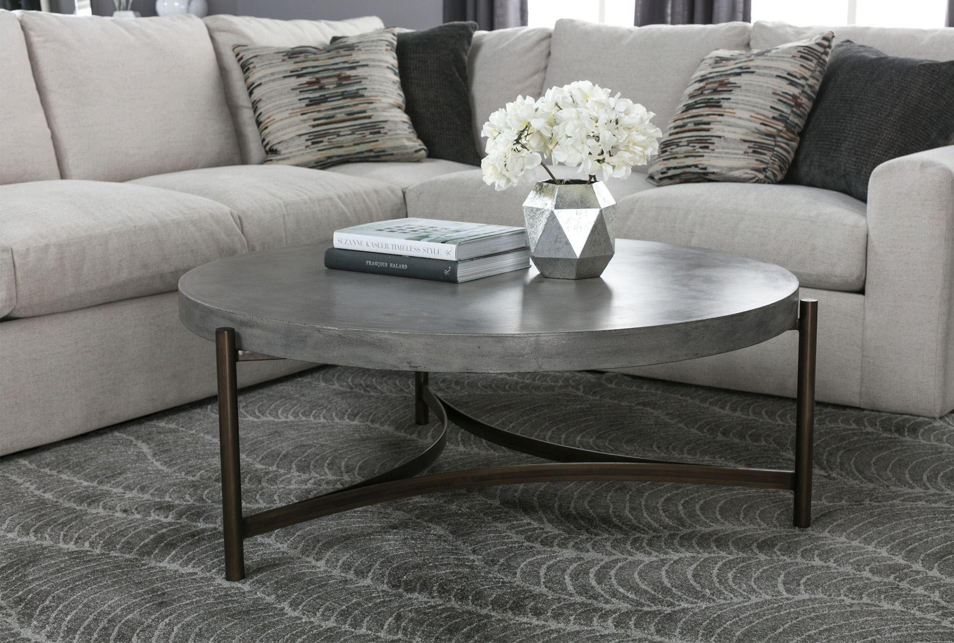 Stratus Coffee Table Coffee Table Coffee Table Living Spaces Decor [ 1288 x 1911 Pixel ]