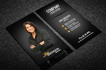 Century21 business cards free shipping online design and century21 business cards free shipping online design and printing services for century 21 real estate agents colourmoves