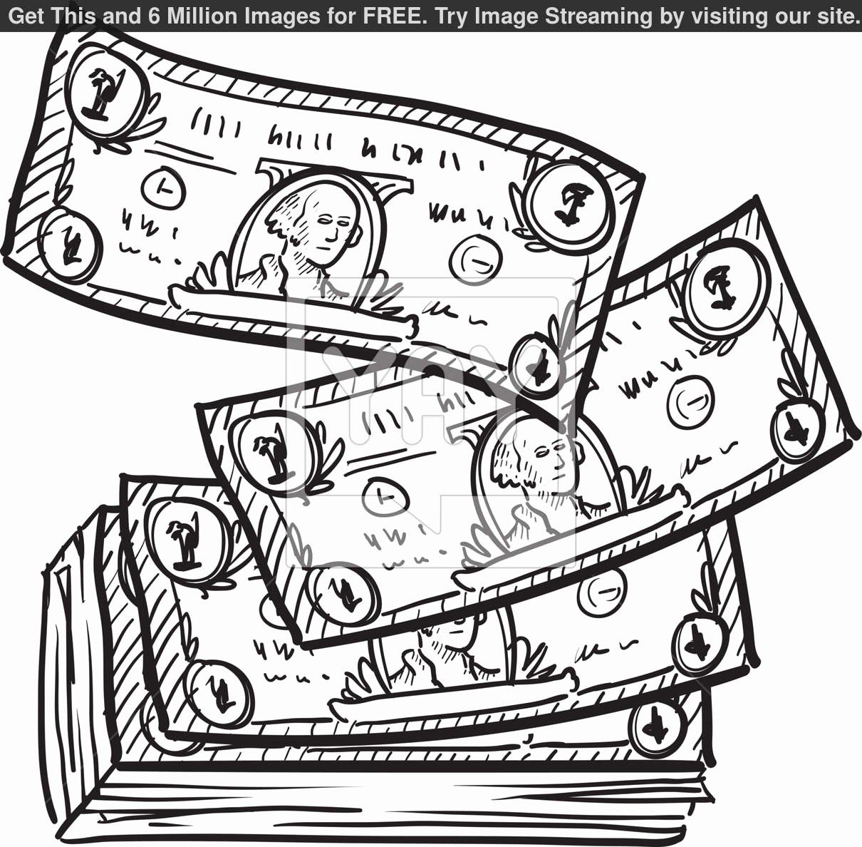 Dollar Bill Coloring Page Best Of 100 Dollar Bill Coloring Sheet Coloring Pages Dollar Bill Rose Coloring Pages Coloring Pages