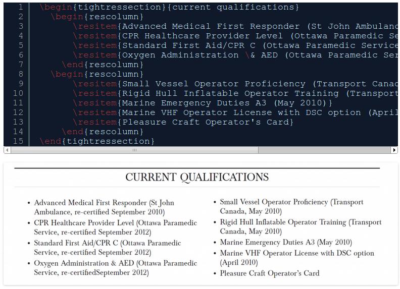 Pin on Recruitment