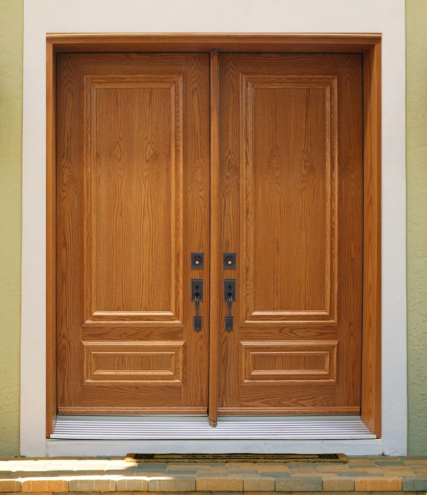 21 Model Pintu Utama Rumah Minimalis 2 Pintu 2021 Dekor Rumah Rumah Minimalis Pintu Rumah