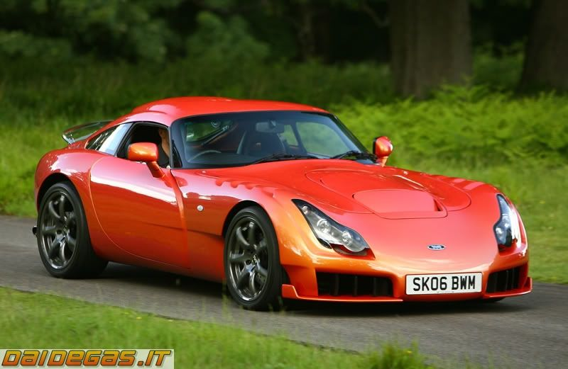 TVR Sagaris, http://www.daidegasforum.com/forum/foto-video-4-ruote/521501-tvr-sagaris-raccolta-foto-gallery-thread.html