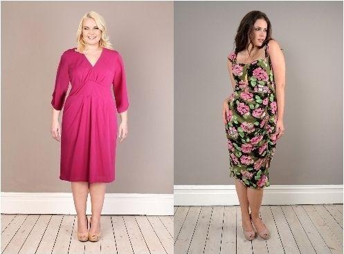 cutethickgirls.com plus size cute dresses (24) #plussizedresses ...