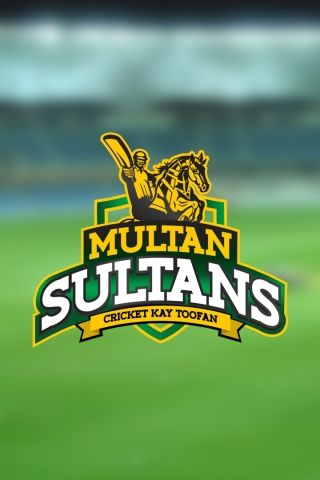 Mobile Background Wallpaper of Multan Sultans Pakistan ...