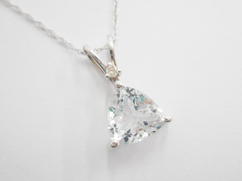 collections solitaire pearshape lugaro canadian necklace carat canadiandiamond shape pear diamond