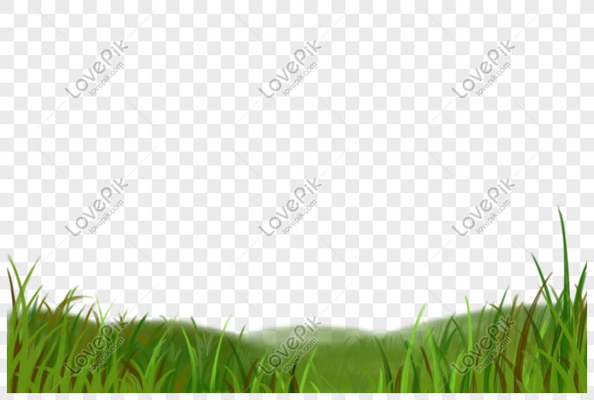 31 Gambar Lapangan Rumput Kartun- Rumput Lapangan Gambar Unduh Gratis  Grafik 401477353 Format - Download Untitled - Download Free Downlo… |  Gambar, Kartun, Bunga