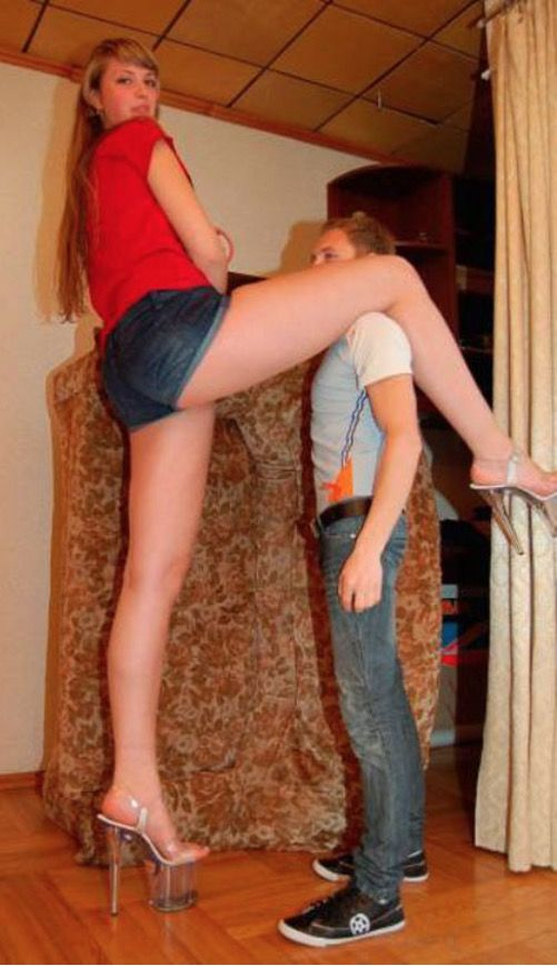 www porno bilder young boys teen oslo