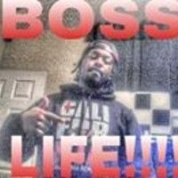 Visit Ya Boy H2o on SoundCloud