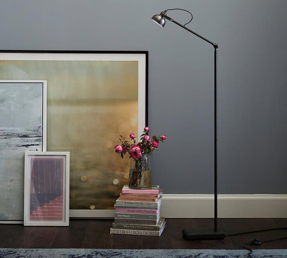 Led Lamps Lampsdepot Id 7552126559 Ledlamp Led Lamp