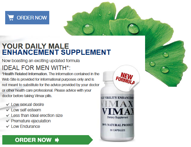 vimax pills for 1 month half course 30 capsules price 3499 pkr