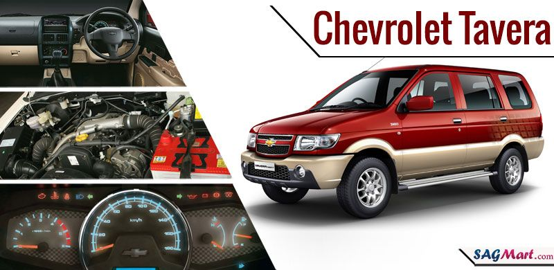 Chevrolet Cars In India Prices Reviews Photos With Images
