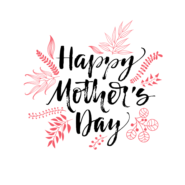 Happy Mother S Day From Barbecue Inn Thank You For All That You Do Happy Mother S Day Card Happy Mothers Day Happy Mothers
