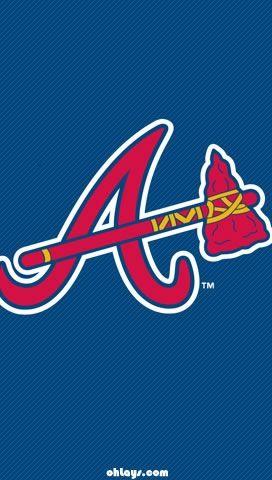 Major League Baseball Teams In Alphabetical Order