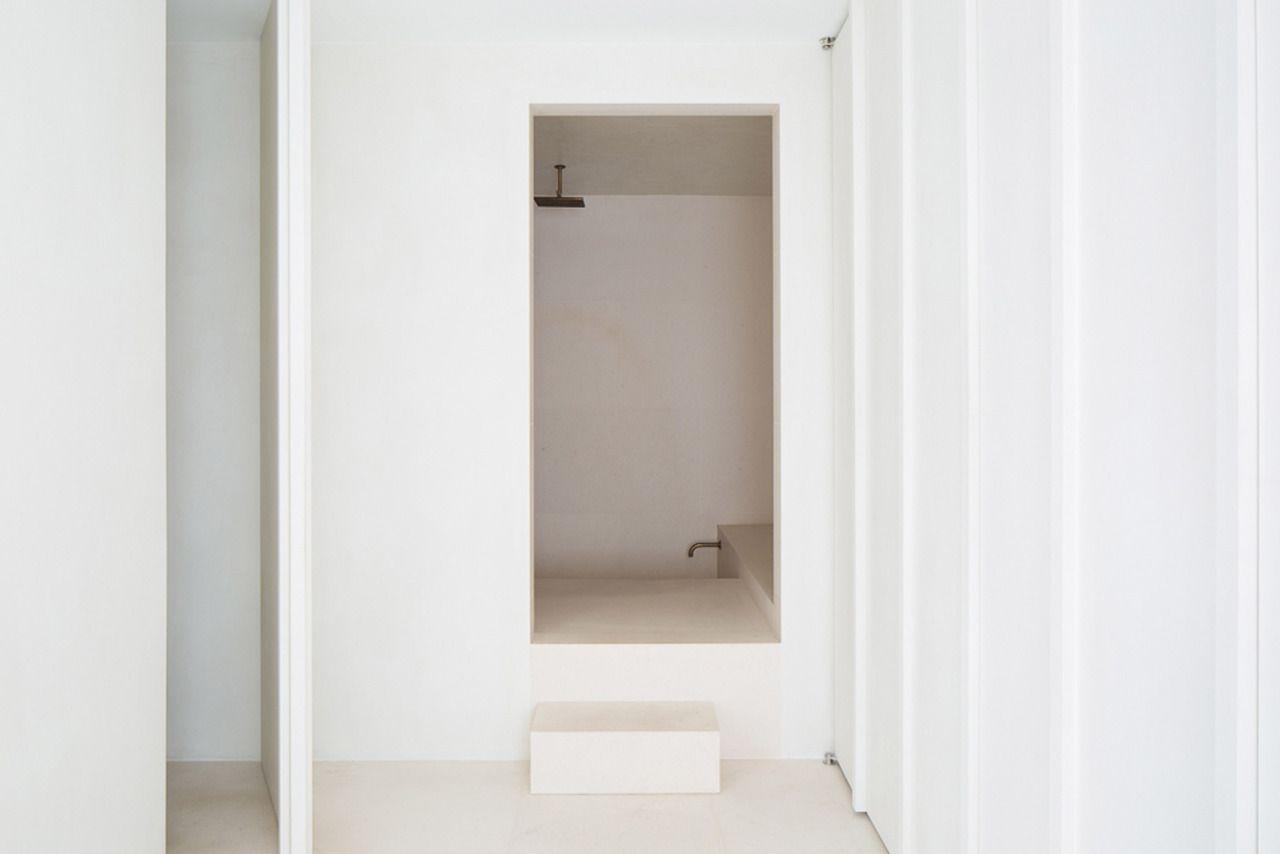 Antwerp live work ~ hans verstuyft architecten photos © frederik