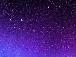 Galaxy powerpoint background powerpoint pinterest galaxy powerpoint background toneelgroepblik Gallery