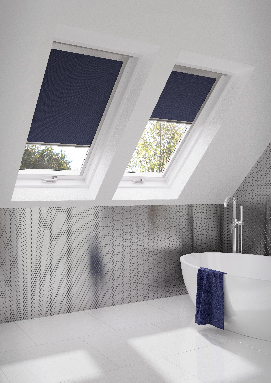 Velux window ideas  pin by skylight blinds direct on skylight blinds direct  pinterest