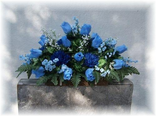 Grave Blankets Grave Blanket Flower Arrangements